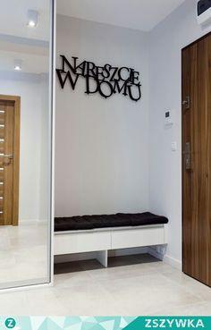 Porte D entrée Étroite, Conception De Foyer, Décoration De Maison, Salon  Lounge 7fba0278fd90