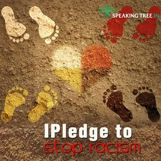 India needs responsible citizens who can wipe out the social evils. Join our IPledge Movement and pledge for a good cause.