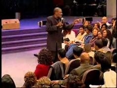 Bishop Noel Jones - Successfully Single (5)