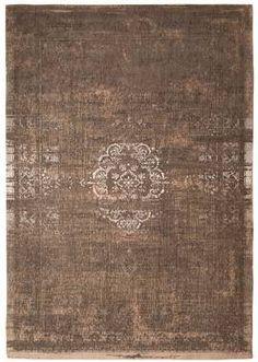 Grün (-er) Teppich by KISKAN PROCESS HAMBURG, Orientteppich ...