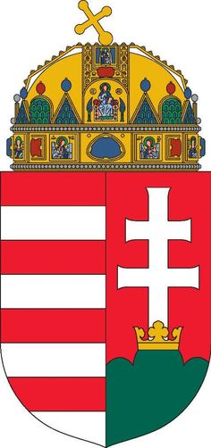 List Of Prime Ministers, Budapest, Hungarian Tattoo, National Animal, Saint Stephen, Free Family Tree, National Symbols, Soccer Kits, Austro Hungarian
