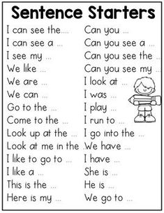 FREE October Writing Prompts for Kindergarten to Second Grade FREE October Writing Prompts for Kindergarten to Second Grade – Kindergarten Lesson Plans Kindergarten Writing Prompts, First Grade Writing, Kindergarten Lesson Plans, Writing Lessons, Kindergarten Reading, Teaching Writing, Writing Skills, Writing Workshop, Writing Centers