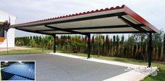 Pergola Patio Pool - - Black Pergola With Roof - - Garage Pergola Ideas