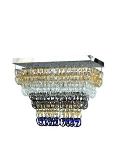 Ultra modern handmade crystal chandelier. Unique design intricate details and vivid colors will make this piece of your decor. Chandelier Ceiling Lights, Wall Lights, Vivid Colors, Floor Lamp, Sconces, Appliques, Chandeliers, Wall Light Fittings, Wall Mounted Lamps
