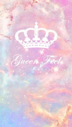 Queen phone wallpaper