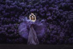 Fotografía Rhododendron por Silke Kemmer en 500px