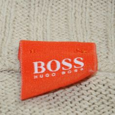 9f47e86d 20 Best HUGO BOSS images | Hugo Boss, Hugo boss men, Blazer