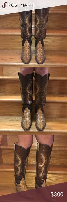 a2e957f515a 24 Best Snakeskin Cowboy Boots images in 2017   Boots, Cowboy boots ...