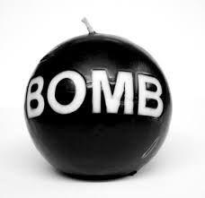 #Bomb explosion kills five in #Borno #nigeria #africa