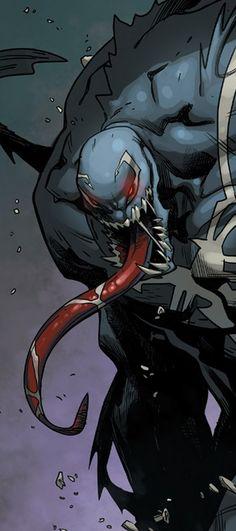 Venom                                                       …