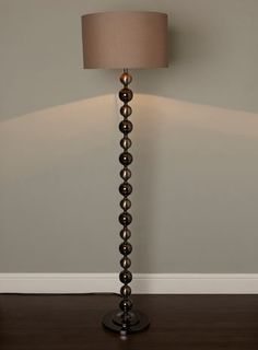 Vincent Floor Lamp - floor lamps