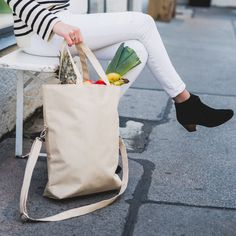 Vegan, sustainable, fair bag and fashion accessoires by VERENA BELLUTTI Shops, Tarpaulin, Mesh Material, Laptop Sleeves, Drawstring Backpack, Sustainability, Bucket Bag, Gym Bag, Bags