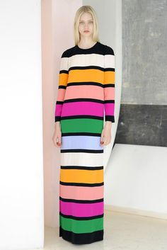 Sonia by Sonia Rykiel Resort 2014