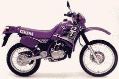 Motos Yamaha, Bmx, Motocross, Sport Motorcycles, Super 4, Dual Sport, Vespa, Dream Life, Trail