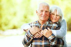 La ciencia afirma que las relaciones duraderas se reducen a 2 cualidades básicas