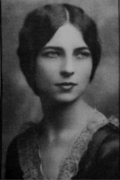 1000+ images about AGNES MOOREHEAD on Pinterest | Agnes ...
