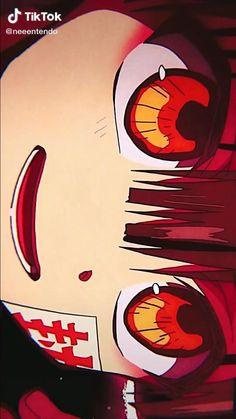 Otaku Anime, Manga Anime, Boku No Hero Academia Funny, Anime Couples Drawings, Anime Crossover, Anime Boyfriend, Anime Life, Cute Anime Guys, Cute Cartoon Wallpapers