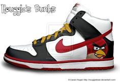 buy online 1c043 1dbc3 Discount Nike Shoes, Nike Shoes For Sale, Basket Nike, Air Force Ones,