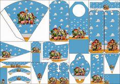 free-printable-toy-story3-kit1.jpg 1,600×1,131 pixeles