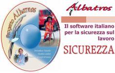 Progetto Albatros - Software per la sicurezza sul lavoro