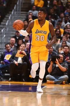 separation shoes e3aa2 8468a 315 Best Los Angeles Lakers Fan images in 2019 | Los angeles ...