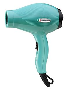 Itech Tourmaline Hair Dryer 100 Watts 83810 by Itech * Read more reviews of the product by visiting the link on the image. I'm an affiliateof amazon, so and so  .