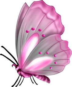 Butterfly Clip Art, Butterfly Pictures, Glass Butterfly, Butterfly Painting, Butterfly Watercolor, Butterfly Wallpaper, Butterfly Flowers, Beautiful Butterflies, Colorful Butterfly Drawing