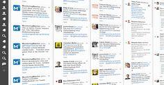 21 Tweetdeck Tipps fürs bessere Twittern