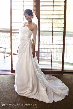 Point Loma Wedding | Southern California Wedding Photographer