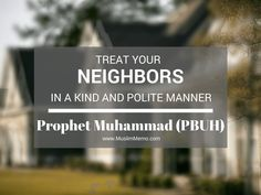10 Life Lessons We Can Learn From Prophet Muhammad PBUH Muslim Memo #Hadith…