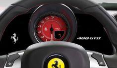 Ferrari 488 GTB|フェラーリ 488 GTB