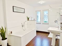 Home-Staging-Redesign-Musterhaus