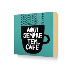 Sempre Café