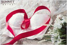 소네트브라이드 '웨딩속옷 구매하고, 사랑을 나누세요.'