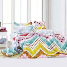 320 Best Dorm Room Ideas For Alexis Images Dorm Room