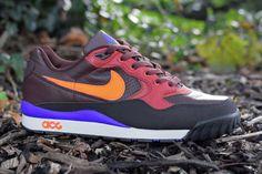 72dd31f1ab7cc5 ... discount nike acg wildwood scarpe da corsa nike scarpe nike gratis scarpe  nike 65996 b660a