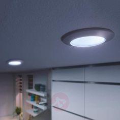 Downlight Philips Hue Phoenix med LED-lys-7531609-30
