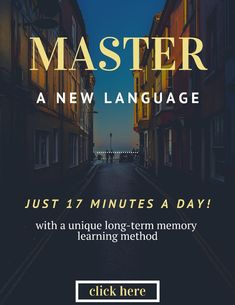 Master a new language online in no time! Master a new language with unique long-term memory learning method. Offering more than 70 languages and a variety of courses. Learning Languages Tips, Learning Methods, Learn Languages, Spanish Language Learning, Learn A New Language, English Language, Most Popular Spanish Songs, Spanish Online, Learning Cards
