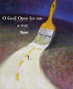 Rumi Quotes, Spiritual Quotes, Wisdom Quotes, Life Quotes, Inspirational Quotes, Love Poems Of Rumi, Rumi Books, Sport Quotes, Sufi