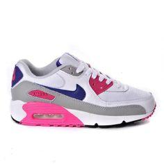 180e9a5a9c9 21 Best Nike