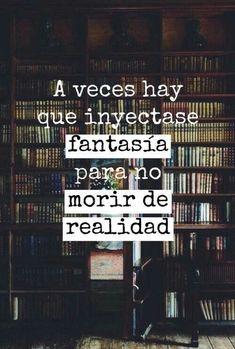 Full libros