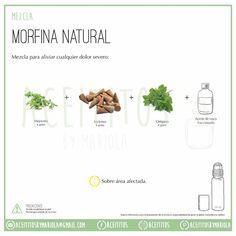 Homemade Essential Oils, Doterra Essential Oils, Young Living Oils, Young Living Essential Oils, Doterra Recipes, Natural Medicine, Natural Oils, Hocus Pocus, Aromatherapy