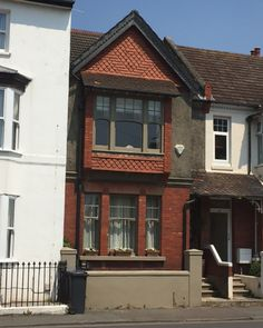 House For Sale, Shoreham-by-Sea