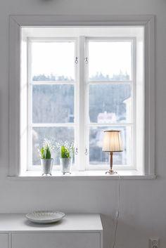 Home And Garden, Garden Tips, House Ideas, Farmhouse, Exterior, Windows, Patio, December, Inspiration