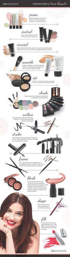 order yours today www.beautipage.com/pennycain