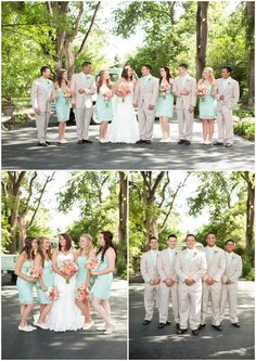 fort collins wedding photographer shutterchic photography tapestry house wedding_0026jpg