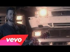 Tyler Farr - Redneck Crazy.. This song is sooo funny...
