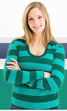 Obtains easy monetary assist with pledging collateral and resolve all cash problems with no hassle.