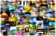 Poesia Muda, Adquiera esta obra propiedad de la Galeria Zullian & Trompiz, de forma segura y con la mejor calidad posible desde Fineart America, Donde se ofrece en con una inmensa cantidad de opciones. Impresa en papel, lienzo,metal, acrilico, con multiples opciones de marcos y tamaños, ademas se ofrece impresa en cojines, forros de  lap top, celulares, en tote bag, en franelas, en cobijas, incluso en cortinas de baño Hacer click sobre la imagen para ver opciones y precios