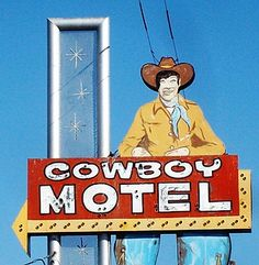 1000 Images About No Tell Motels On Pinterest Motors
